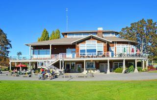 Photo 44: 3599 Cedar Hill Rd in : SE Cedar Hill House for sale (Saanich East)  : MLS®# 857617