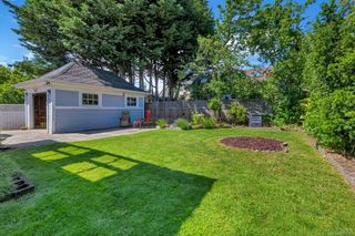 Photo 27: 934 Queens Ave in : Vi Central Park House for sale (Victoria)  : MLS®# 883083