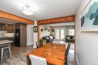 Photo 14: 4943 Cliffe Rd in : CV Courtenay North House for sale (Comox Valley)  : MLS®# 874487