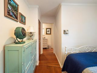 Photo 17: 103 1060 Southgate St in Victoria: Vi Fairfield West Condo for sale : MLS®# 844244