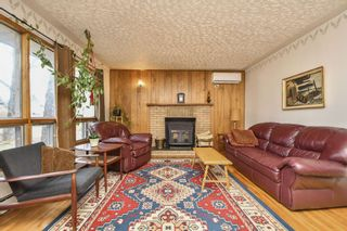 Photo 7: 144 Montague Road in Lake Loon: 15-Forest Hills Residential for sale (Halifax-Dartmouth)  : MLS®# 202106294