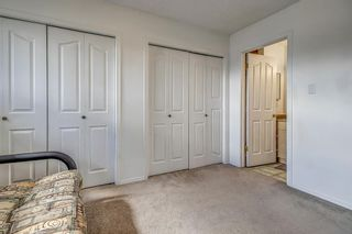 Photo 25: 25 2210 Oakmoor Drive SW in Calgary: Palliser Row/Townhouse for sale : MLS®# A1092657