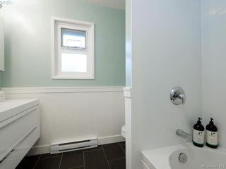 Photo 12: 1321 Pembroke St in VICTORIA: Vi Fernwood Half Duplex for sale (Victoria)  : MLS®# 800491