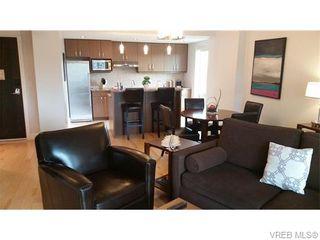 Photo 12: A701 (Jul) 810 Humboldt St in VICTORIA: Vi Downtown Condo for sale (Victoria)  : MLS®# 742659