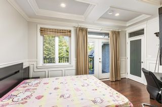 Photo 19: 2353 JEFFERSON Avenue in West Vancouver: Dundarave House for sale : MLS®# R2625044