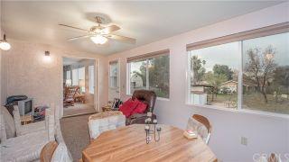 Photo 16: 40350 Walnut Street in Hemet: Residential for sale (SRCAR - Southwest Riverside County)  : MLS®# SW19023164