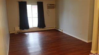 Photo 3: 9 719 10th Street East in Saskatoon: Nutana Residential for sale : MLS®# SK859441