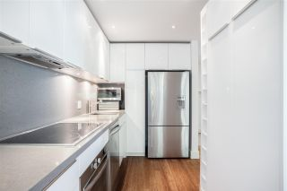 """Photo 17: 301 930 CAMBIE Street in Vancouver: Yaletown Condo for sale in """"PACIFIC PLACE LANDMARK II"""" (Vancouver West)  : MLS®# R2592533"""