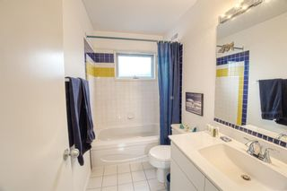 Photo 20: 232 2 Avenue NE in Calgary: Crescent Heights Detached for sale : MLS®# A1066844