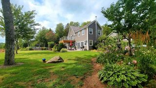Photo 19: 10 Raven Crest Drive in Lake Paul: 404-Kings County Residential for sale (Annapolis Valley)  : MLS®# 202120687