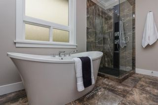 Photo 10: 654 Noowick Rd in MILL BAY: ML Mill Bay House for sale (Malahat & Area)  : MLS®# 776582