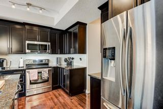 Photo 8: 139 Reunion Grove NW: Airdrie Detached for sale : MLS®# A1088645