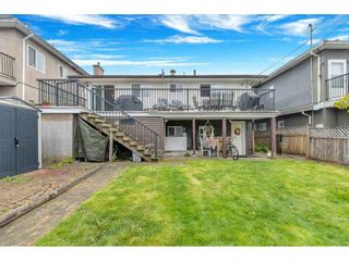 Photo 38: 3461 NORMANDY Drive in Vancouver: Renfrew Heights House for sale (Vancouver East)  : MLS®# R2575129