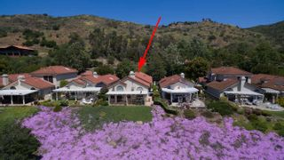 Photo 13: BONSALL House for sale : 3 bedrooms : 29150 Laurel Valley in Vista