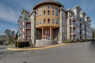 Photo 27: 414 866 Brock Ave in Langford: La Langford Proper Condo for sale : MLS®# 872054
