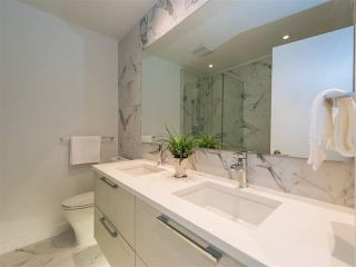 Photo 8: 310-6633 Cambie Street in Vancouver: Oakridge VW Condo for sale (Vancouver West)  : MLS®# R2132191