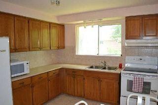 Photo 6: 37 Shellamwood Trail in Toronto: Agincourt North House (Sidesplit 4) for sale (Toronto E07)  : MLS®# E2928349