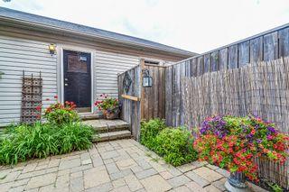 Photo 31: 217 Roxton Road in Oakville: River Oaks House (3-Storey) for sale : MLS®# W3552401