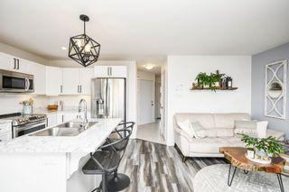 Photo 13: 109 Lier Ridge in Halifax: 7-Spryfield Residential for sale (Halifax-Dartmouth)  : MLS®# 202118999