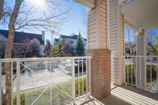 Photo 20: 219 1808 36 Avenue SW in Calgary: Altadore Apartment for sale : MLS®# A1151921