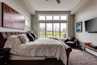 Photo 18: 49 Waters Edge Drive: Heritage Pointe Detached for sale : MLS®# C4258686