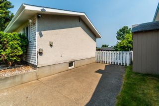 Photo 37: 168 PORTAGE Street in Prince George: Highglen House for sale (PG City West (Zone 71))  : MLS®# R2602743
