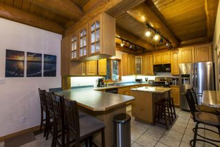 Photo 6: 1039 Scotch Creek Wharf Road: Scotch Creek House for sale (Shuswap Lake)  : MLS®# 10217712
