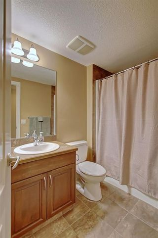 Photo 41: 2603 45 Street SW in Calgary: Glendale Detached for sale : MLS®# A1013600