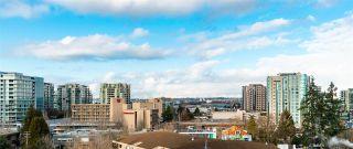 """Photo 18: 1008 7338 GOLLNER Avenue in Richmond: Brighouse Condo for sale in """"CARRERA"""" : MLS®# R2536981"""
