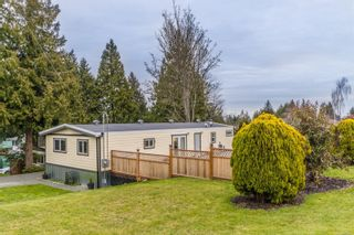 Photo 32: 6960 Peterson Rd in : Na Lower Lantzville House for sale (Nanaimo)  : MLS®# 869667