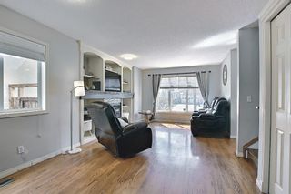 Photo 9: 5362 53 Street NW in Calgary: Varsity Detached for sale : MLS®# A1106411