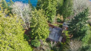 Photo 53: 3522 Stephenson Point Rd in : Na Hammond Bay House for sale (Nanaimo)  : MLS®# 856029