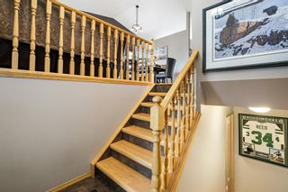Photo 3: 305 Strathford Crescent: Strathmore Detached for sale : MLS®# A1133676