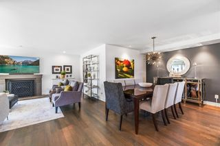"""Photo 16: 1594 ISLAND PARK Walk in Vancouver: False Creek Townhouse for sale in """"THE LAGOONS"""" (Vancouver West)  : MLS®# R2606608"""
