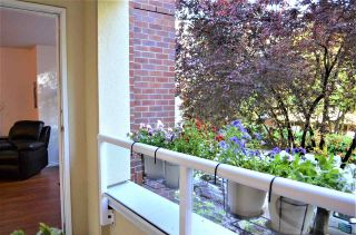 Photo 13: 202 1230 HARO STREET in Vancouver: West End VW Condo for sale (Vancouver West)  : MLS®# R2463124