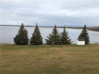 Photo 19: 137 Beach Road in Alexander RM: White Mud Flats Residential for sale (R28)  : MLS®# 1904252