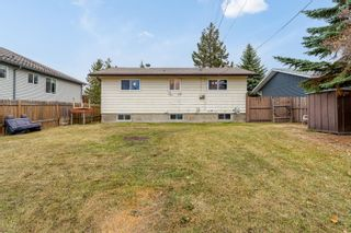 Photo 14: 4710 49 Street: Cold Lake House for sale : MLS®# E4265783