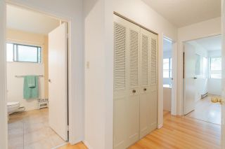 Photo 39: 5793 MAYVIEW Circle in Burnaby: Burnaby Lake Townhouse for sale (Burnaby South)  : MLS®# R2625543