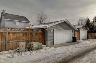 Photo 28: 15171 Prestwick Boulevard SE in Calgary: McKenzie Towne Detached for sale : MLS®# A1065271
