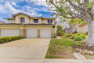 Main Photo: SCRIPPS RANCH Twin-home for sale : 3 bedrooms : 11851 Ramsdell Court in San Diego