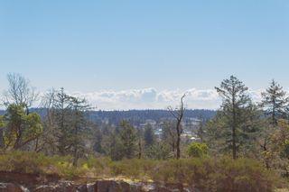 Photo 8: 1135 Moonstone Loop in : La Bear Mountain Row/Townhouse for sale (Langford)  : MLS®# 875013