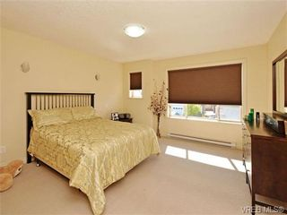 Photo 9: 931 Firehall Creek Rd in VICTORIA: La Walfred House for sale (Langford)  : MLS®# 705963