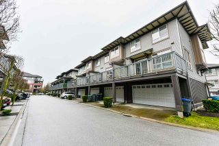 Photo 2: 20 18777 68A Avenue in Surrey: Clayton Townhouse for sale (Cloverdale)  : MLS®# R2545642
