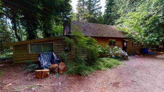 Photo 20: 1225 - 1227 ROBERTS CREEK Road: Roberts Creek House for sale (Sunshine Coast)  : MLS®# R2476356
