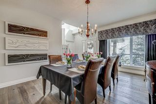 Photo 5: 8 Heritage Harbour: Heritage Pointe Detached for sale : MLS®# A1101337