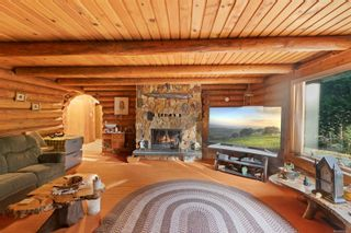 Photo 3: 7248 Indian Rd in : Du Lake Cowichan House for sale (Duncan)  : MLS®# 862819