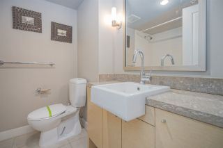 """Photo 16: 508 6333 KATSURA Street in Richmond: McLennan North Condo for sale in """"RESIDENCE ON A PARK"""" : MLS®# R2433165"""