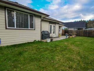 Photo 26: 505 Edgewood Dr in CAMPBELL RIVER: CR Campbell River Central House for sale (Campbell River)  : MLS®# 722314