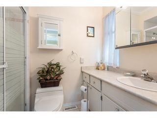 Photo 27: 12205 202 Street in Maple Ridge: Northwest Maple Ridge House for sale : MLS®# R2618044