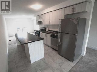 Photo 12: 55 ANDEAN LANE in Barrie: House for rent : MLS®# S5352937